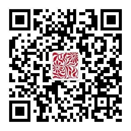 WeChat 圖片_20191105165934.jpg